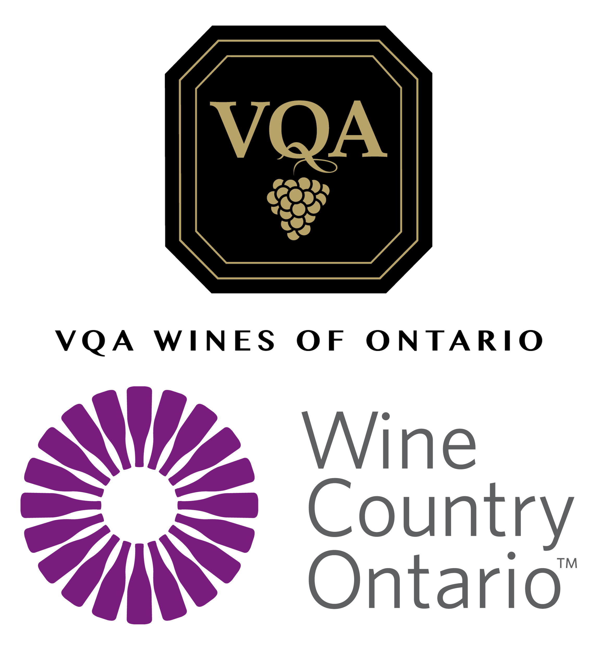 VQA Wines of Ontario