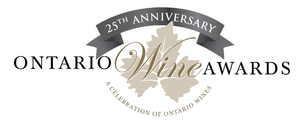 Ontario Wine Awards
