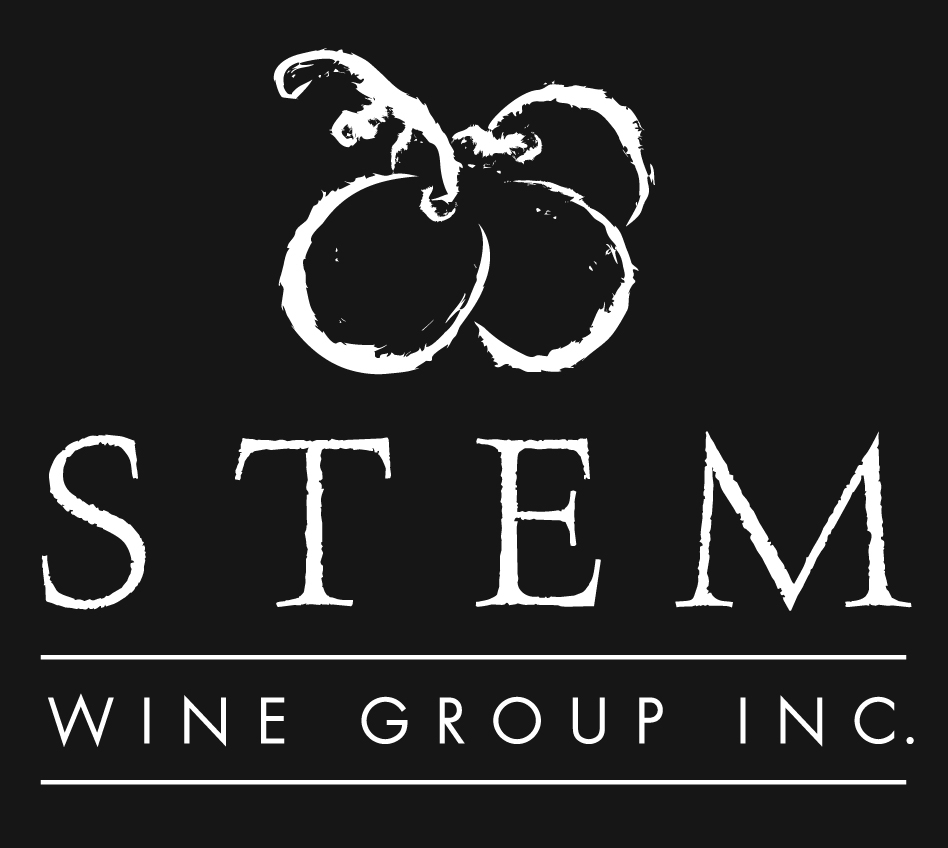 Stem Wine Group